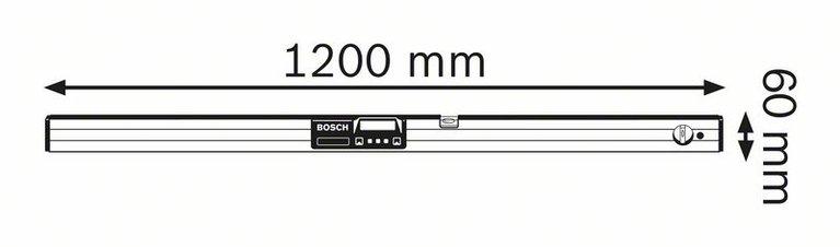 GIM 120