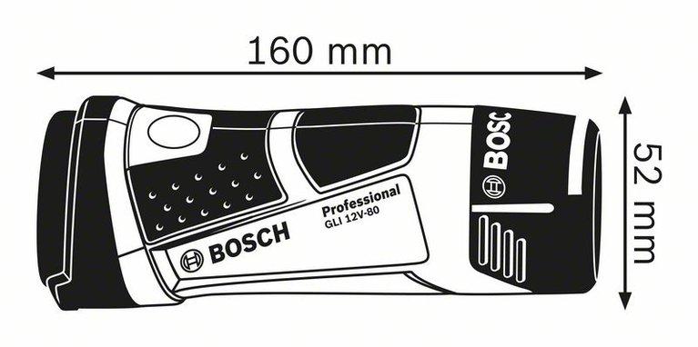 GLI 12V-80