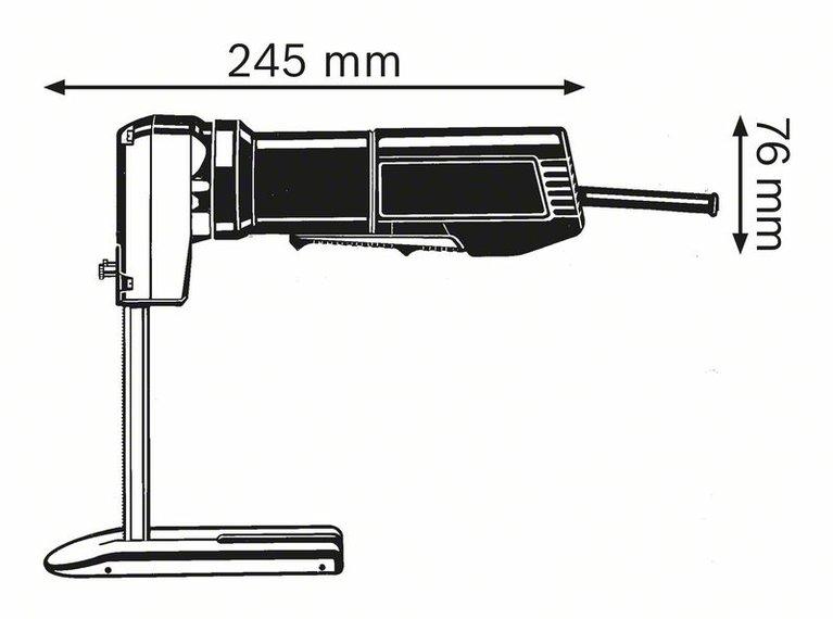 GSG 300