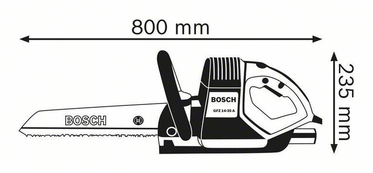 GFZ 16-35 AC