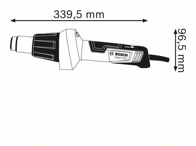 GHG 20-60
