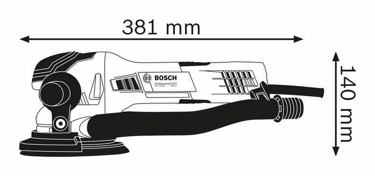 GET 55-125