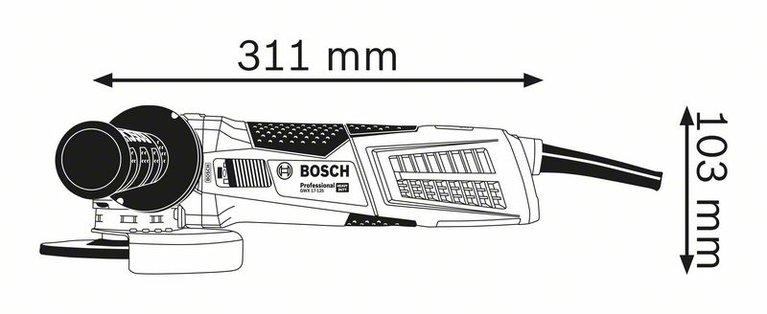 GWX 17-125
