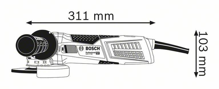 GWX 17-150