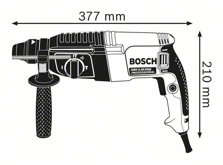 GBH 2-26