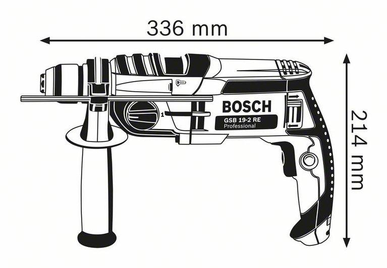 GSB 19-2 RE