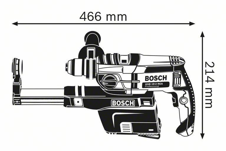 GSB 19-2 REA