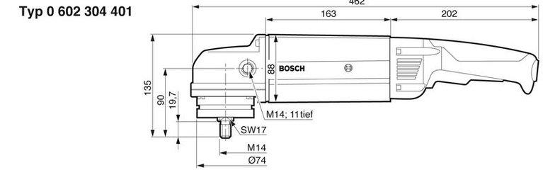 HWS 77/180