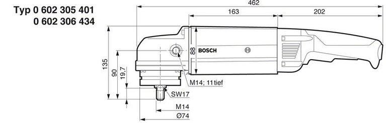 HWS 77/175