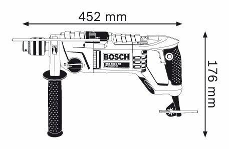 GSB 162-2 RE