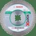 X-LOCK diamantové řezné kotouče Best for Hard Ceramic