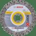 Diamantne rezalne plošče Best for Universal X-LOCK