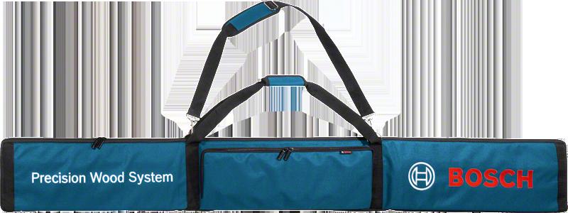 FSN BAG