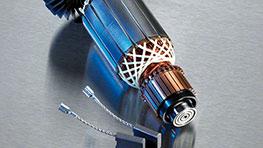 Bosch Laser Entfernungsmesser Grün Oder Blau : Original ersatzteile u online bestellbar bosch professional
