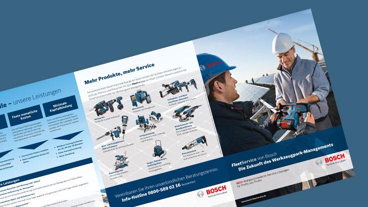 fb4887b067 Catálogos de Productos | Bosch Professional