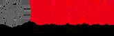 Bosch elektrisch gereedschap voor vakman en industrie