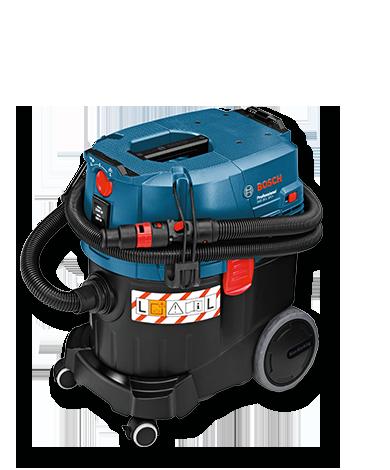 Syst me d aspiration click clean bosch une solution - Quelle puissance pour un aspirateur ...