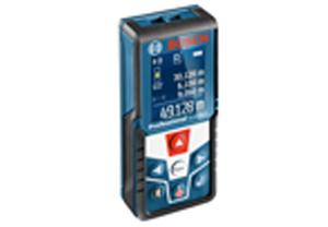 Laser Entfernungsmesser Bosch Funktionsweise : Bosch connectivity plattform: einfache verbindung mit deinen