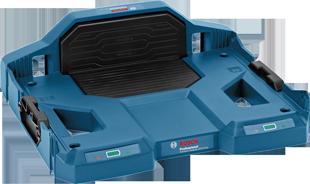 Bosch Banco Di Lavoro Bosch Junior : New bosch wireless charging for batteries